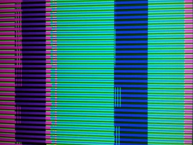 IMG03846-20130116-0021